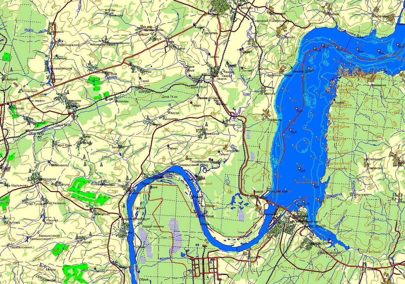 Bmw e38 750il 29 сен 2010 река кама находится